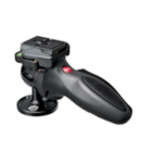 Manfrotto Joystick Heads 324RC2